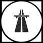 avtocesta