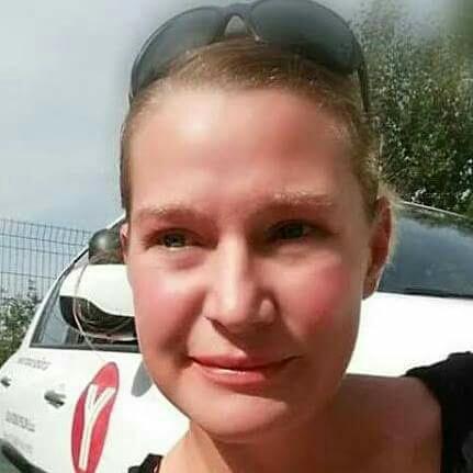 SAŠA ULCEJ, univ. dipl. ing. prometa