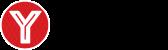 Šola vožnje Ipsilon Logo